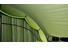 Outwell Newgate 5 Telt grøn